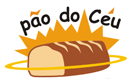 Pão do Céu Logotipo